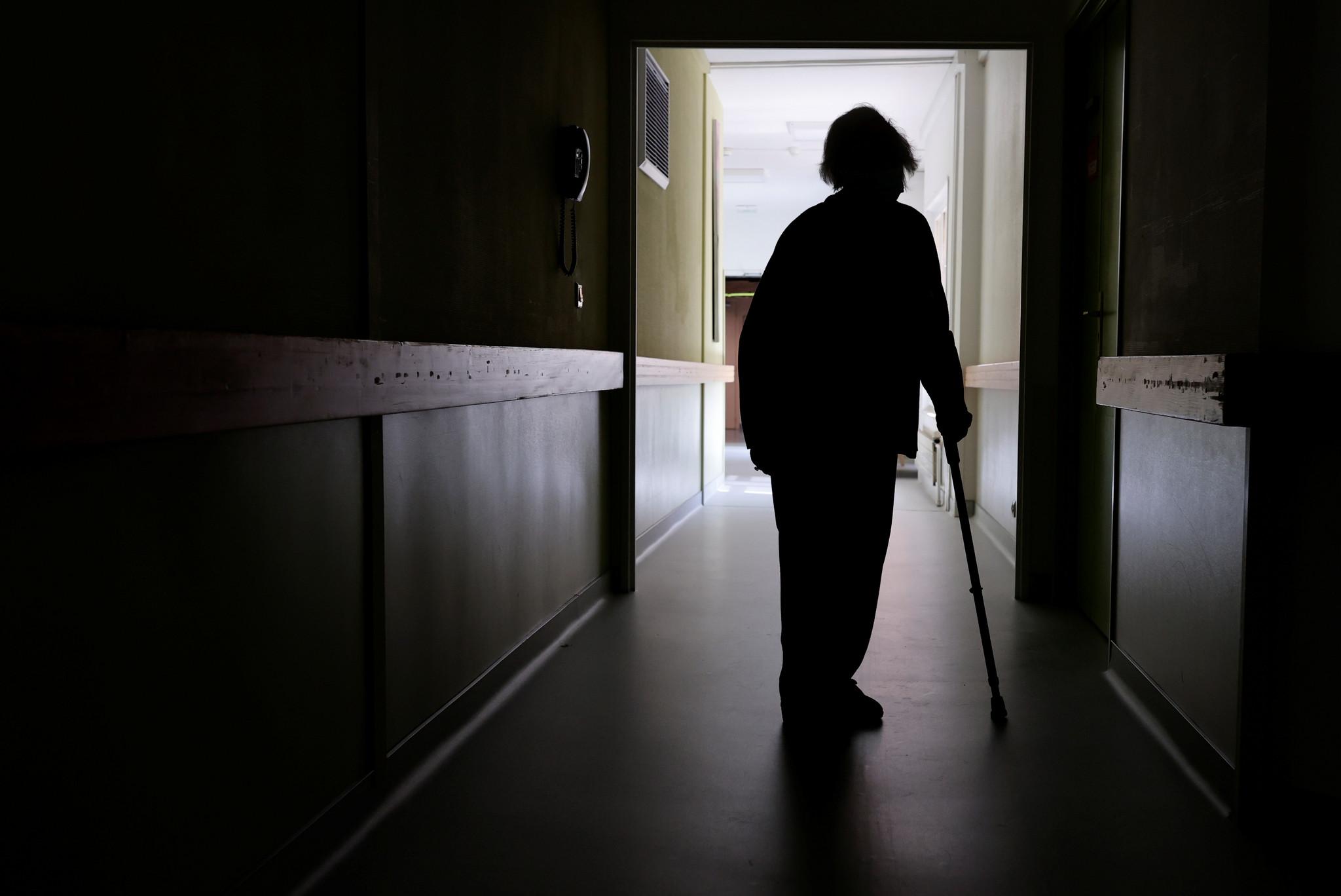 Segurança Social fecha lar ilegal em Viana de Castelo e instaura contra-ordenação