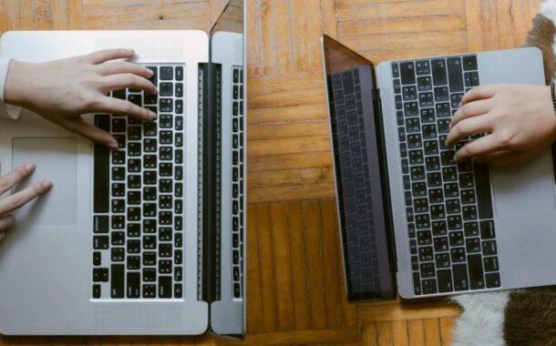 Governo estende teletrabalho obrigatório até o fim de Maio, avança a TVI