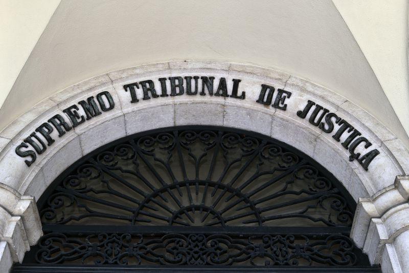 Cinco anos e meio de prisão efectiva para homem que violou filha menor em Terras de Bouro
