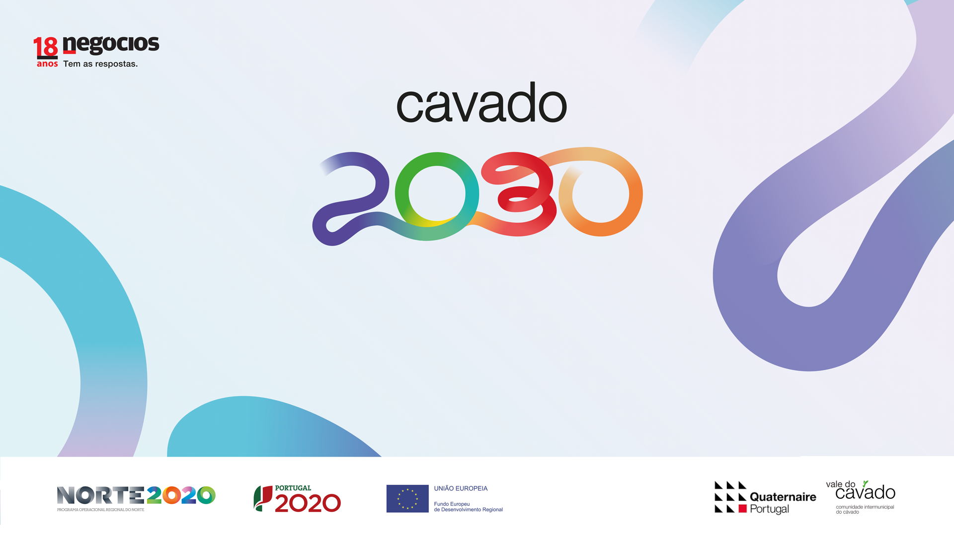 Elisa Ferreira encerra apresentação do Pacto para o Desenvolvimento e Coesão promovida pela CIM Cávado