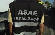 ASAE encerra armazéns de produtos alimentares em Famalicão e Bragança. Sete toneladas ultracongelados apreendidos