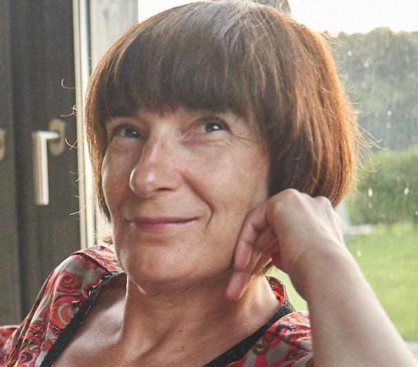 """Autárquicas. Teresa Mota é candidata do LIVRE a Braga para combater """"inexistência de envolvimento democrático"""" no concelho"""