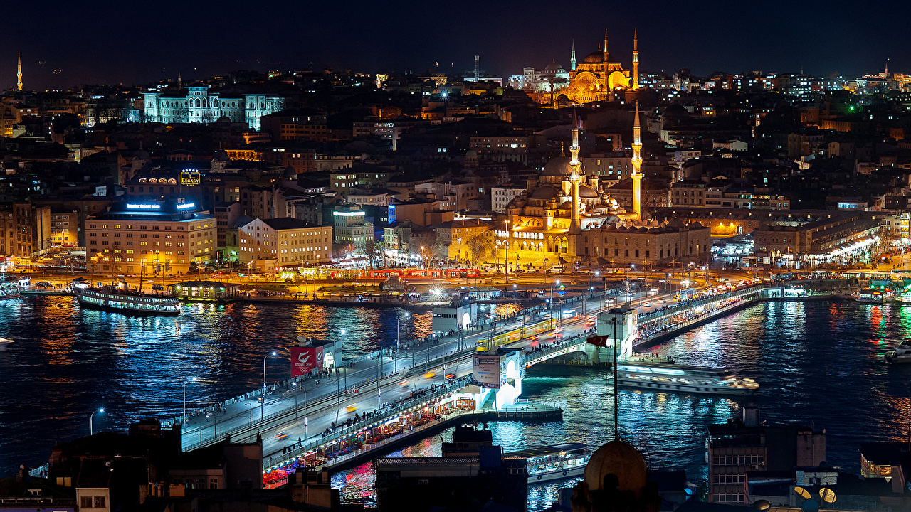 MP/Braga acusa presidente da Câmara de Amares no caso de viagens pagas a Istambul por empresa