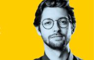 Bracarense Bruno Gonçalves eleito secretário-geral dos jovens da Internacional Socialista