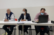 Autárquicas. Altino Bessa lidera lista de candidatos à 'Juntos por Braga