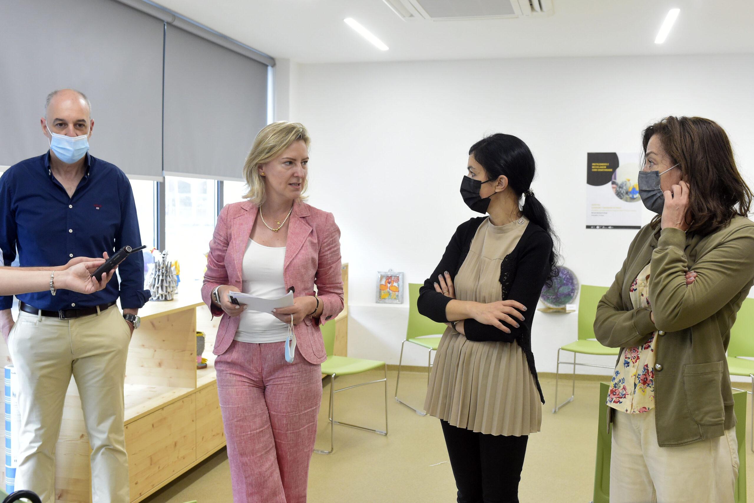 Câmara de Braga e Universidade do Minho investigam impacto do quotidiano urbano na Praça
