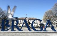 Câmara de Braga investe em programas de enriquecimento curricular e atribui suplemento de penosidade e insalubridade