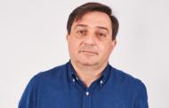 Autárquicas. Luís Braga é o candidato do BE à Câmara de Caminha