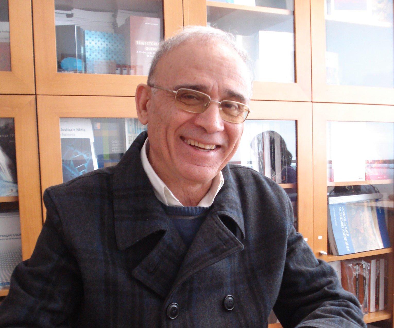 Autárquicas. Professor Manuel Carlos Silva é candidato do BE à Câmara de Barcelos