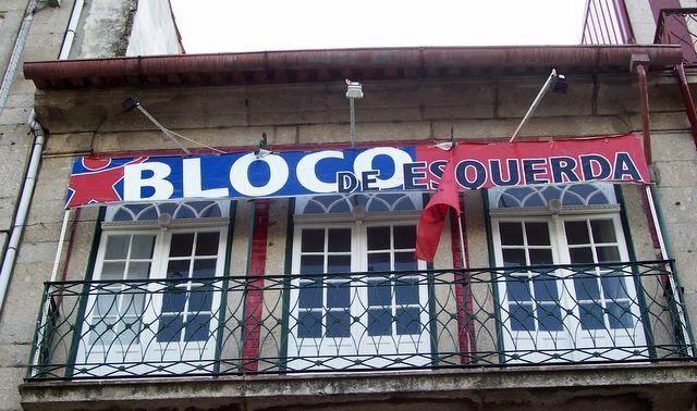 Autárquicas. Bloco de Esquerda aberto a contributos para programa à Câmara de Braga