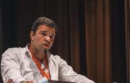 PS critica Ricardo Rio por falta de obras em escola de Braga. Autarca remete questão para Governo