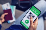 Certificado digital substitui testes em eventos familiares e culturais