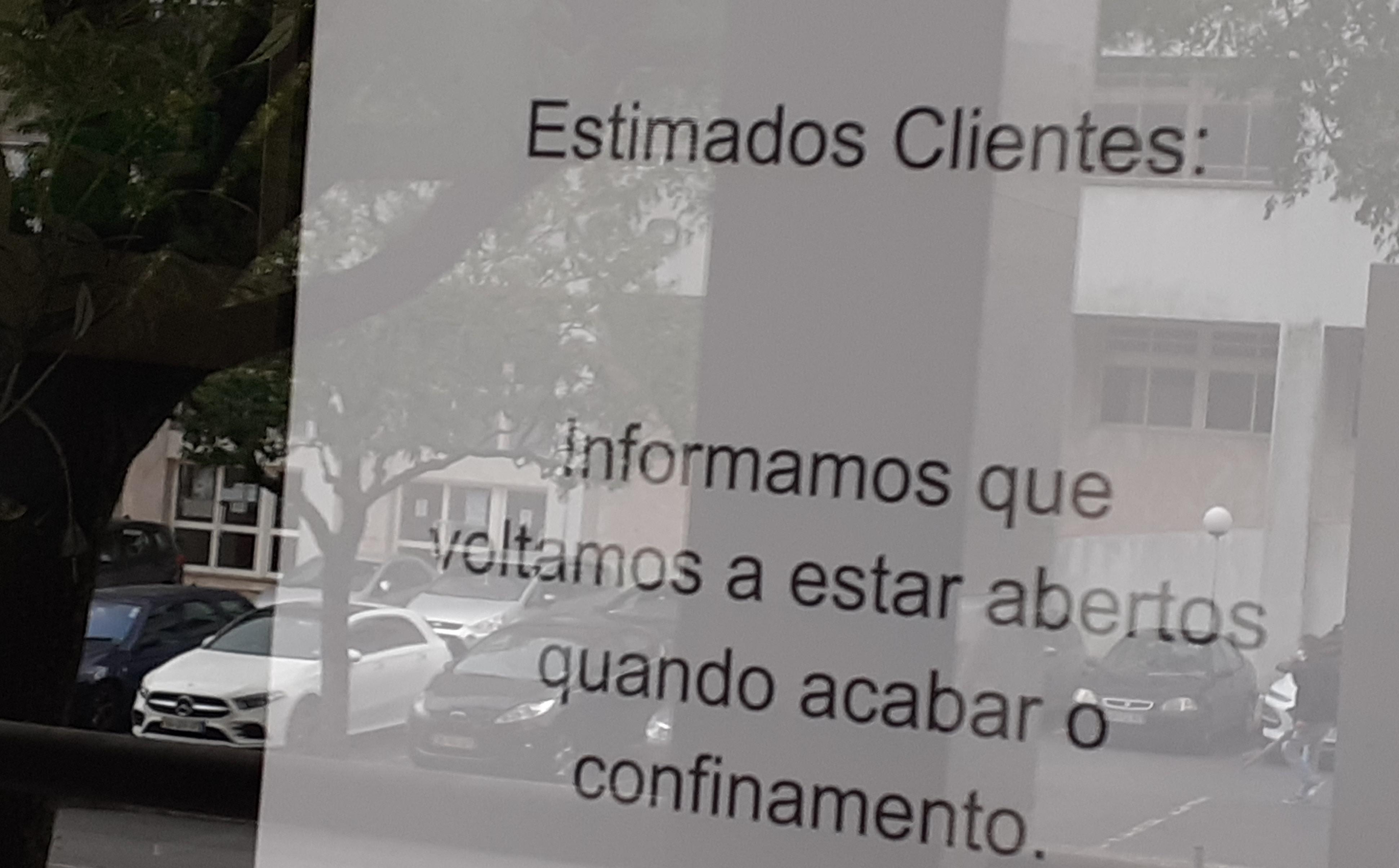 Covid-19. Braga em alerta com 147 casos por 100 mil habitantes