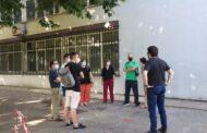 Autárquicas. CDU Braga quer que Governo explique atrasos na requalificação da EB 2/3 Frei Caetano de Sousa