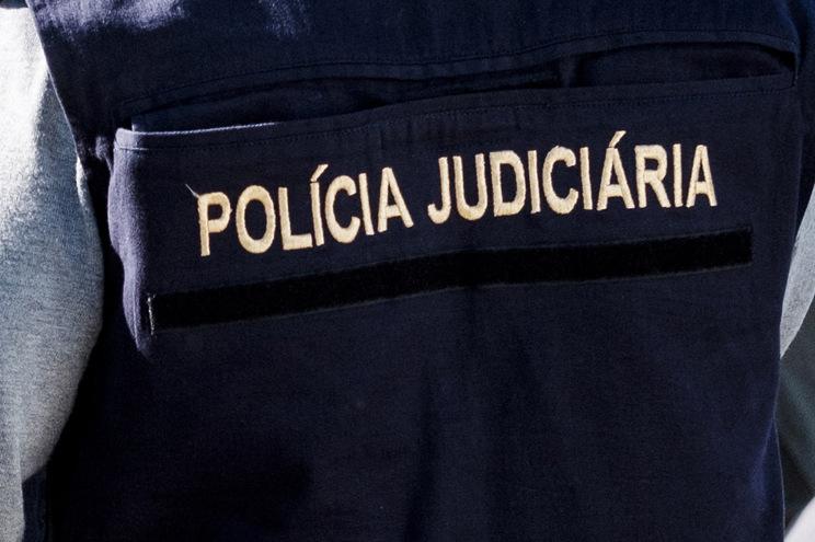 PJ investiga agressão na rua que deixou homem em estado grave em Caminha