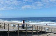 Câmara de Esposende e APACI lançam Trilho do Ambiente na praia Suave Mar