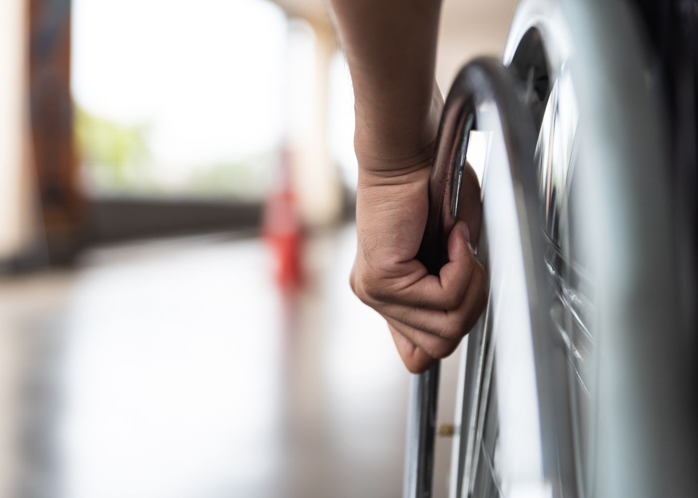 Deputados de Braga do BE querem que Governo corrija injustiças no acesso à Prestação Social para a Inclusão