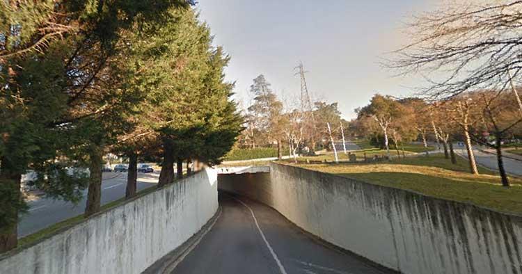 Circulação de trânsito em Braga condicionada esta segunda-feira