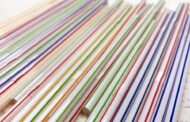 Produtos de plástico que vão desaparecer na Europa a partir desta segunda-feira
