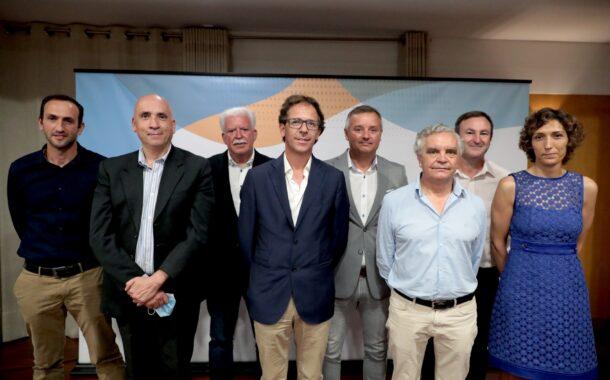 Coligação Barcelos Mais Futuro apresenta mais cinco candidatos a Juntas