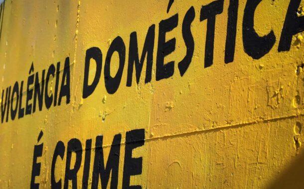 Violência doméstica. Mais de 6.600 queixas e seis vítimas de homicídio