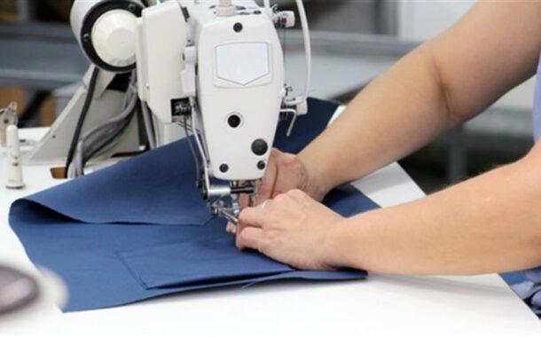 Operação Trapos. Fisco descobre rede de fraude que branqueou mais de 7 milhões de euros na indústria têxtil no Norte