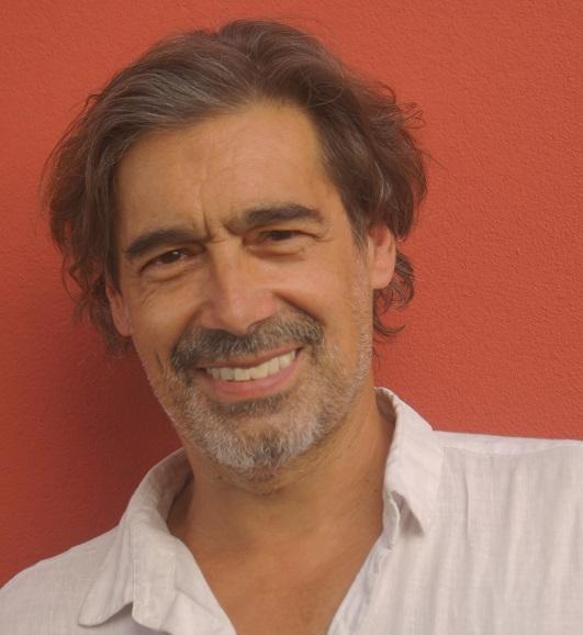 Autárquicas. Pintor Augusto Canedo inaugura candidatura do BE à Câmara de Cerveira
