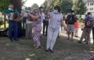 Covid-19. Incidência agrava-se em todo distrito de Braga