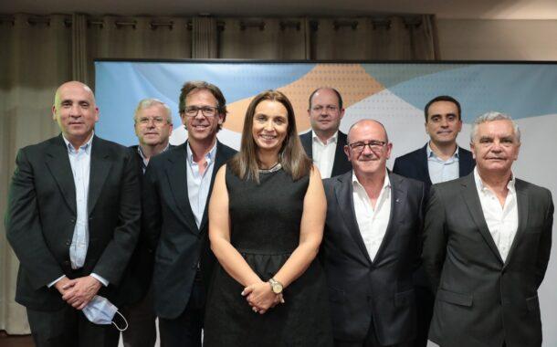 Autárquicas Coligação Barcelos Mais Futuro apresenta mais seis candidatos às juntas de freguesia