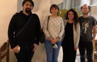 Autárquicas. Teresa Mota (LIVRE) defende criação de ciclovias nas principais avenidas de Braga