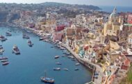 Ambiente. Conheça as 10 cidades em risco de desaparecer