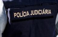 PJ detém suspeito de múltiplos crimes sexuais contra crianças em Guimarães