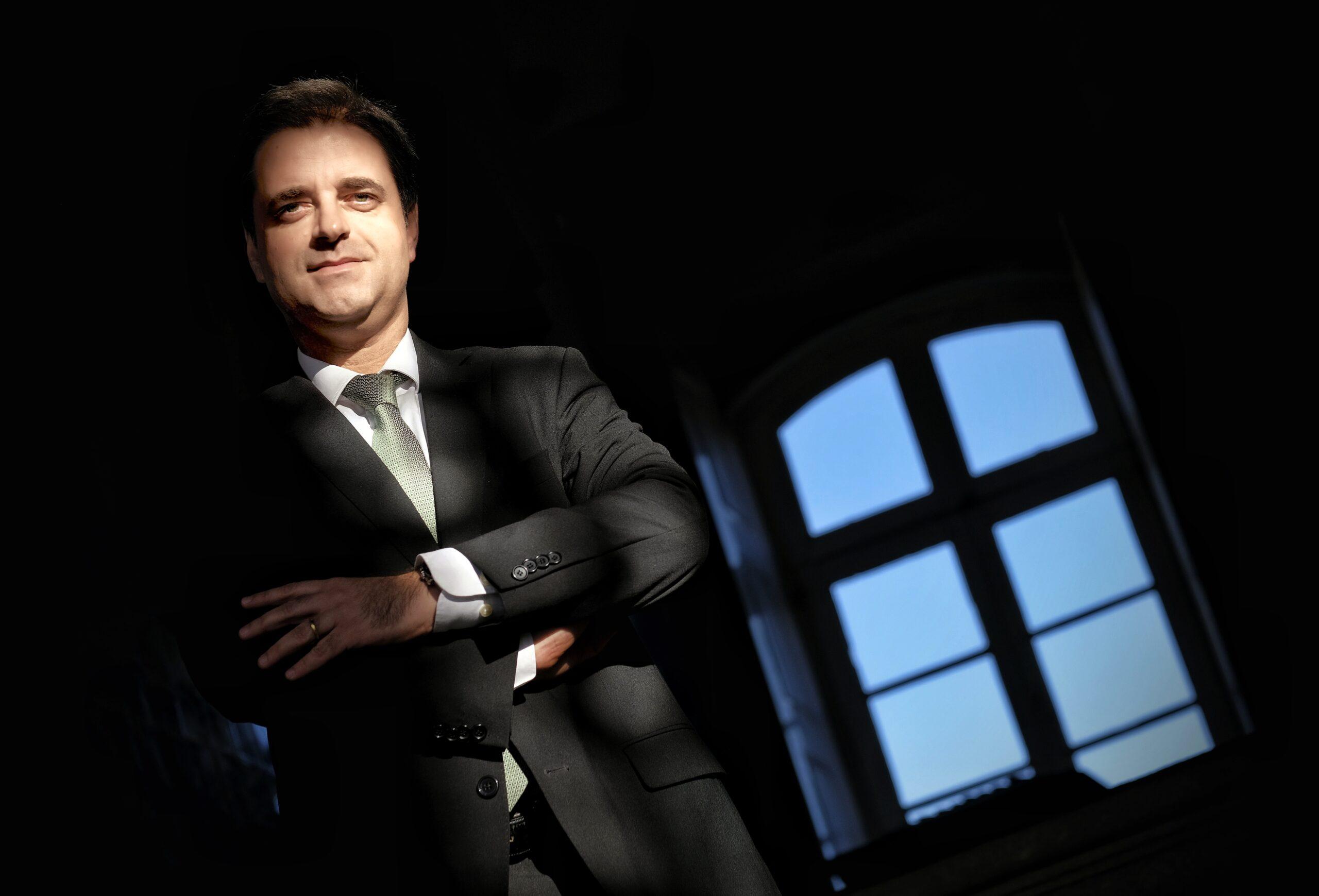 Presidente da Câmara de Braga entre os 12 finalistas a melhor autarca do mundo