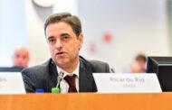 Presidente da Câmara de Braga subscreve Pacto de Autarcas para implementação do Acordo Verde Europeu