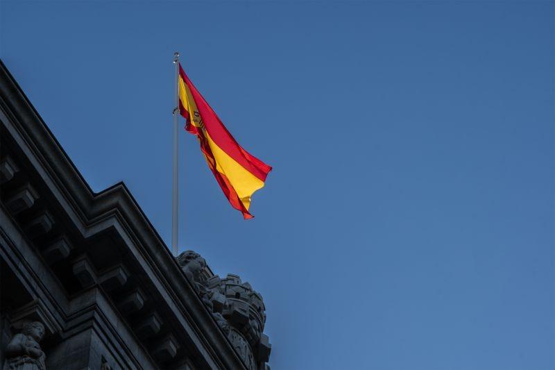 Advogado de jovens de Braga suspeitos de violação ameaça com acções contra políticos espanhóis