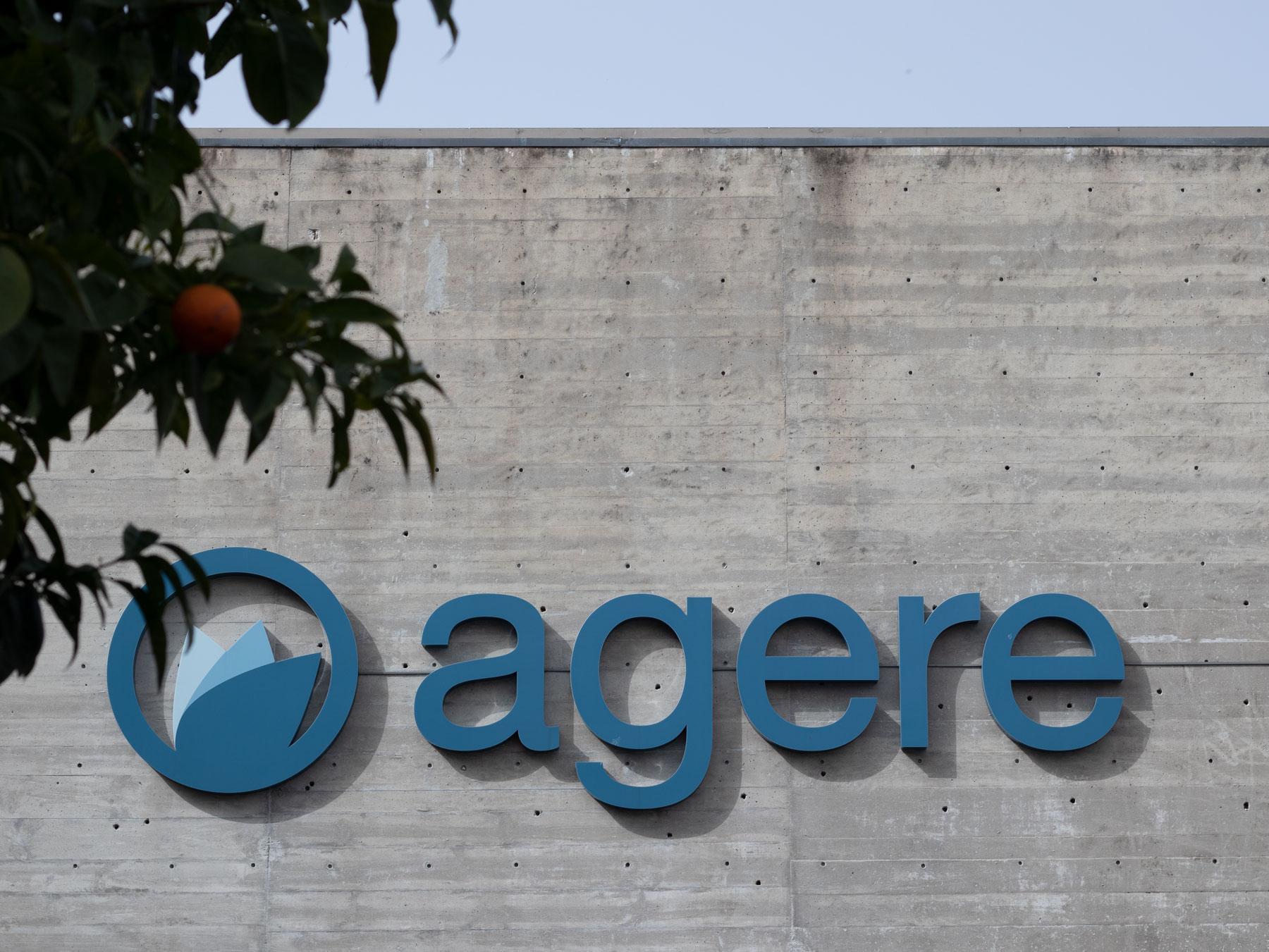Interrupção no abastecimento de água em Braga esta terça-feira