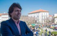 António Barbosa recandidata-se ao segundo mandato na Câmara pelo PSD confiante no trabalho feito em Monção