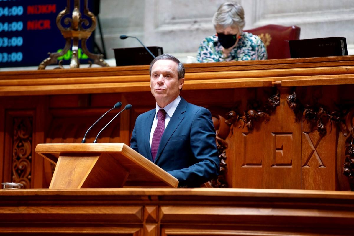 PSD questiona Governo sobre razões que impedem Antigos Combatentes de terem transportes gratuitos em Famalicão