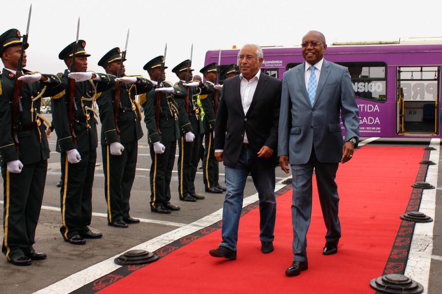Chefes de Estado e de Governo da CPLP aprovam Acordo para a Mobilidade de cidadãos