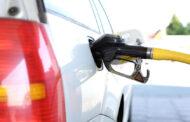 Combustíveis baixam a partir desta segunda-feira