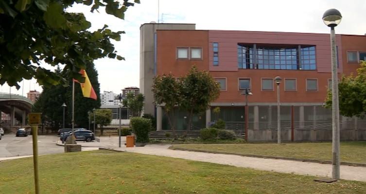 Prisão preventiva para dois dos quatro portugueses suspeitos de agressão sexual em Gijón (actualização)