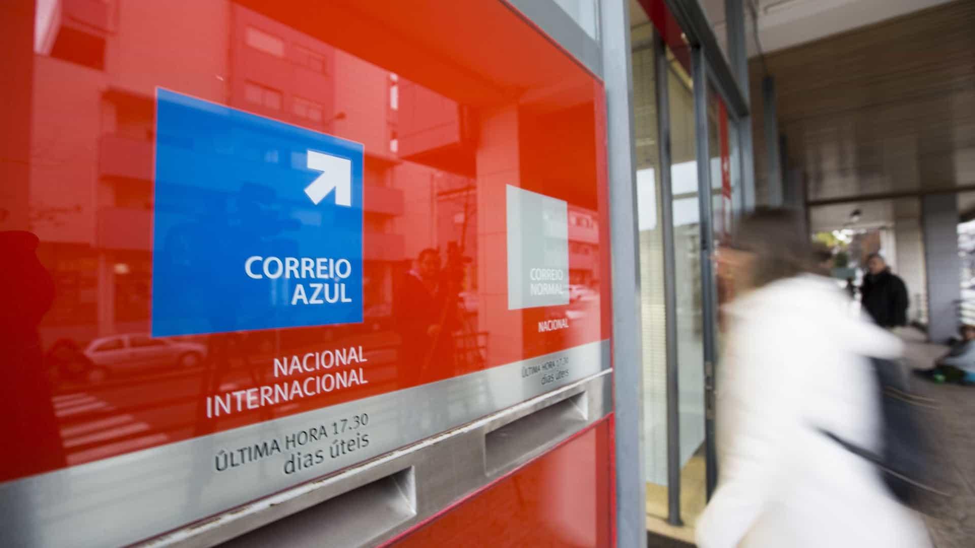 """PSD quer que Pedro Nuno Santos solucione atrasos """"contínuos"""" na distribuição de correio na Póvoa de Lanhoso"""