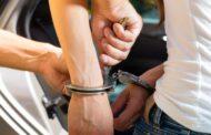Suspeitos de violar duas jovens em Espanha são de Braga (em actualização)