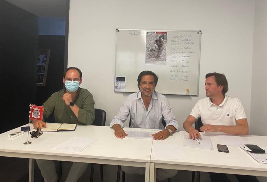 Autárquicas. CDS Braga aprova listas de candidatos aos órgãos locais