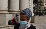 Portugal na 28ª posição dos países mais resilientes no combate à pandemia