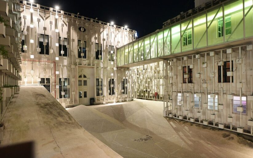 Festival Informal faz regressar ópera cantada em português em Braga