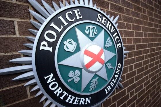 """Polícia da Irlanda do Norte investiga dois ataques """"racialmente motivados"""" a portuguesa"""