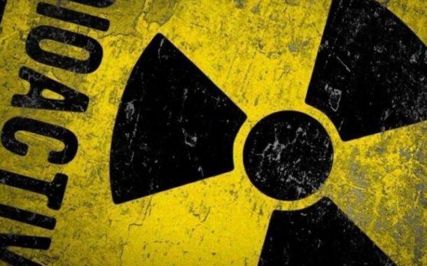 Politécnico de Viana apresenta estudo sobre exposição profissional do gás radão em Outubro