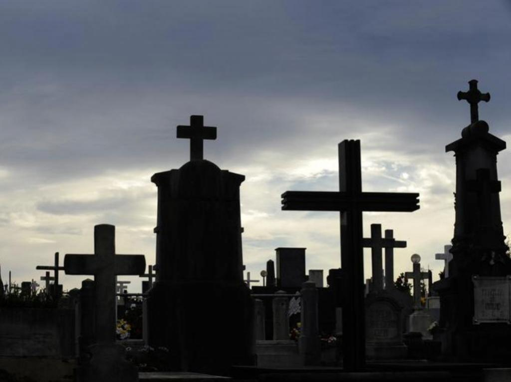 Mortalidade em Portugal mais próxima dos indicadores dos países europeus