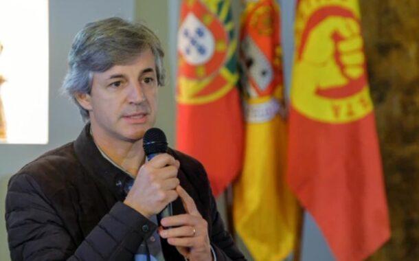 PS repete maioria em Viana do Castelo mas perde vereador para PSD/CDS. CDU conquista um mandato